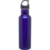 4661-h2go-blue-bolt-bottle