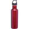 4661-h2go-red-bolt-bottle