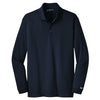 murray-nike-golf-mens-dri-fit-navy-l-s-stretch-tech-polo