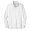 murray-nike-golf-mens-dri-fit-white-l-s-stretch-tech-polo