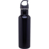 4661-h2go-black-bolt-bottle