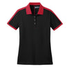 nike-womens-red-n98-polo