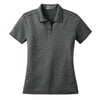 nike-womens-black-heather-polo