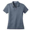 nike-womens-navy-heather-polo