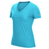 adidas-womens-light-blue-tee