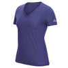 adidas-womens-purple-tee