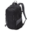 47911-patagonia-black-refugio-pack