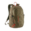 47911-patagonia-forest-refugio-pack