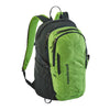 47911-patagonia-green-refugio-pack
