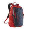 47911-patagonia-red-refugio-pack