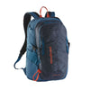 47911-patagonia-navy-refugio-pack