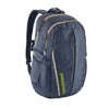 47912-patagonia-blue-refugio-backpack