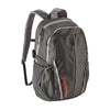 47912-patagonia-charcoal-refugio-backpack