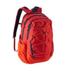 47927-patagonia-red-backpack