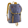 47956-patagonia-purple-arbor-pack