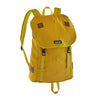 47956-patagonia-yellow-arbor-pack
