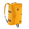 48015-patagonia-yellow-toromiro-pack-bag