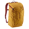 patagonia-yellow-yerba-pack