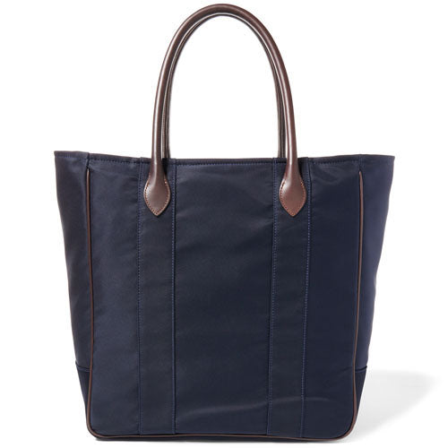Polo Golf French Navy Nylon Travelers Tote