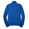 Nike Men's Royal Blue/Black N98 Track Jacket