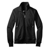 nike-womens-black-track-jacket