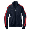 nike-womens-navy-track-jacket