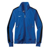 nike-womens-blue-track-jacket