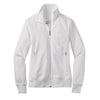 nike-womens-white-track-jacket