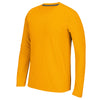 adidas-yellow-ultimate-long-tee