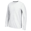 adidas-white-ultimate-long-tee