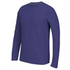 adidas-purple-ultimate-long-tee
