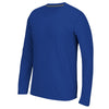 adidas-blue-ultimate-long-tee