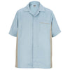 4890-edwards-light-blue-shirt