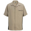 4890-edwards-light-brown-shirt