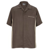 4890-edwards-brown-shirt