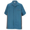 4890-edwards-blue-shirt