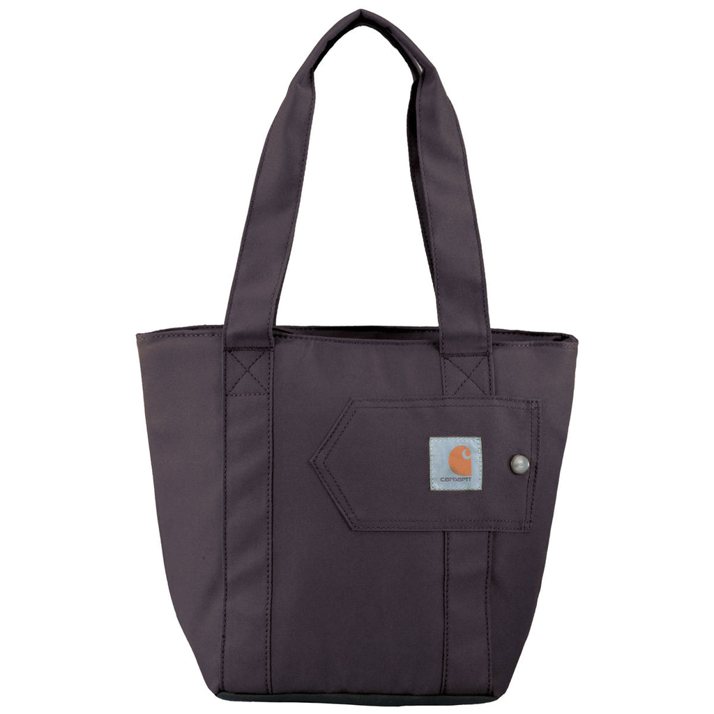 Carhartt Women's Wine Lunch Tote