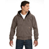 5020-dri-duck-brown-jacket