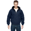 5020-dri-duck-navy-jacket