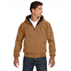 5020-dri-duck-camel-jacket