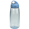 507-nalgene-blue-gen-bottle