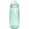 507-nalgene-light-green-gen-bottle