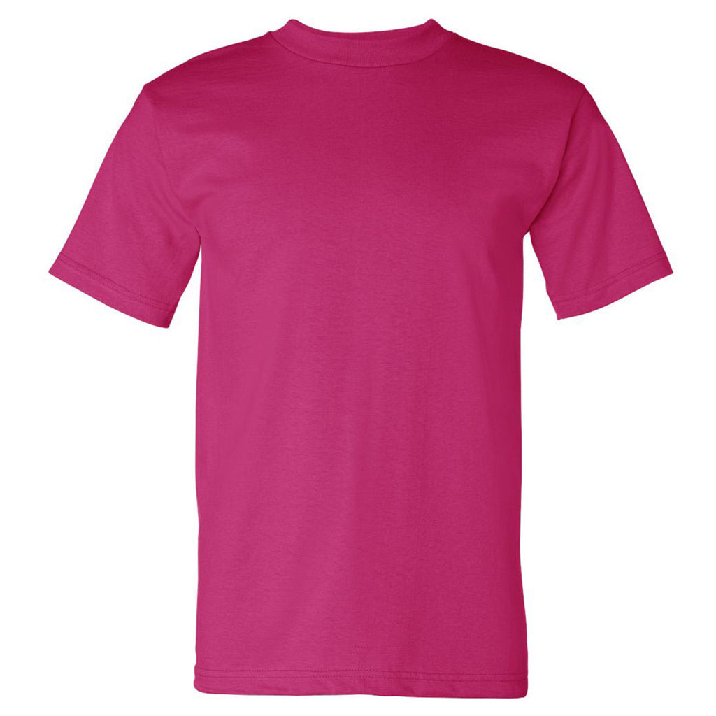 d6035c12 Mens Bright Pink Dress Shirt – EDGE Engineering and Consulting Limited