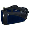 adidas-navy-scorch-team-duffel