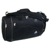 adidas-black-scorch-team-duffel
