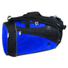 adidas-blue-scorch-team-duffel