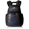 adidas-navy-team-strength-backpack