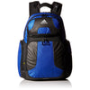 adidas-blue-team-strength-backpack