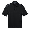 nike-black-graphic-polo