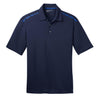 nike-navy-graphic-polo